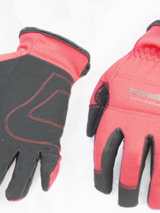 Terrafirma Gloves